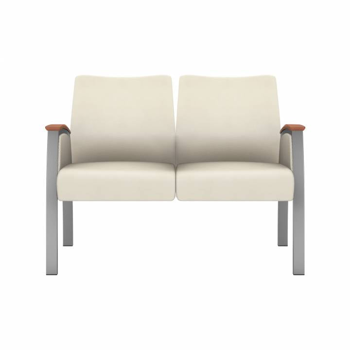 Foster Upholstered Multiple Double
