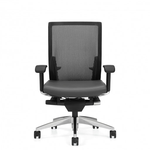G20 Ergonomic Chair