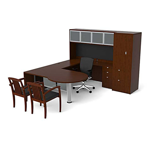Jade Executive Desk