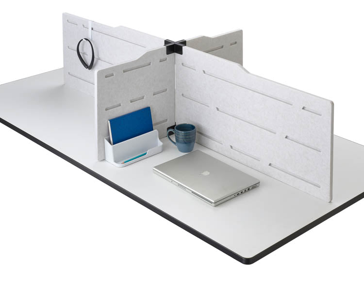 Hideout Privacy Panel Accessory Kit