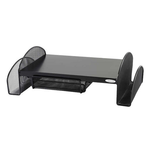 Onyx Monitor Stand