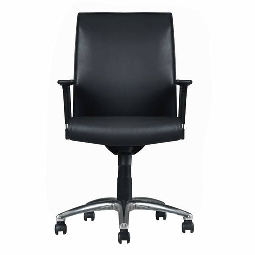 Zip Task Chair