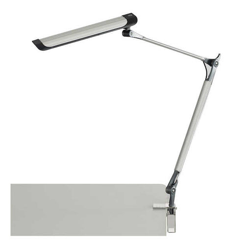 Z-Arm LED Drafting Light