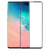 Black 3D Edge to Edge Tempered Glass For Samsung Galaxy S10 Plus