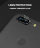 Camera Tempered Glass For OnePlus 5T