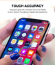 Tempered Glass Film For iPhone 11 Pro Max