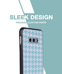 Anchor Down Case For Galaxy S10e
