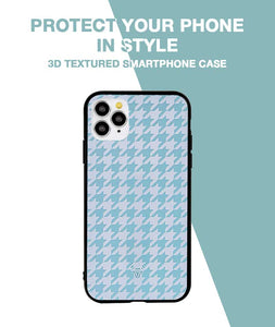 Anchor Down Case For iPhone 11 Pro