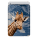 Animal Close Up Clouds Sleeve For iPad 9.7""