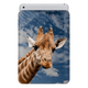 Animal Close Up Clouds Sleeve For iPad 10.5""
