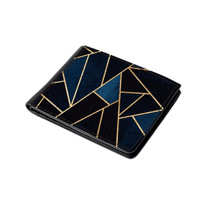 Asymmetrical_Possport-Wallet.png