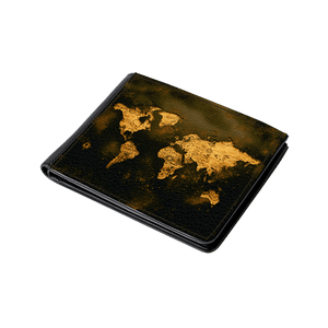 Black-Inked-Vintage-Map_Possport-Wallet.png