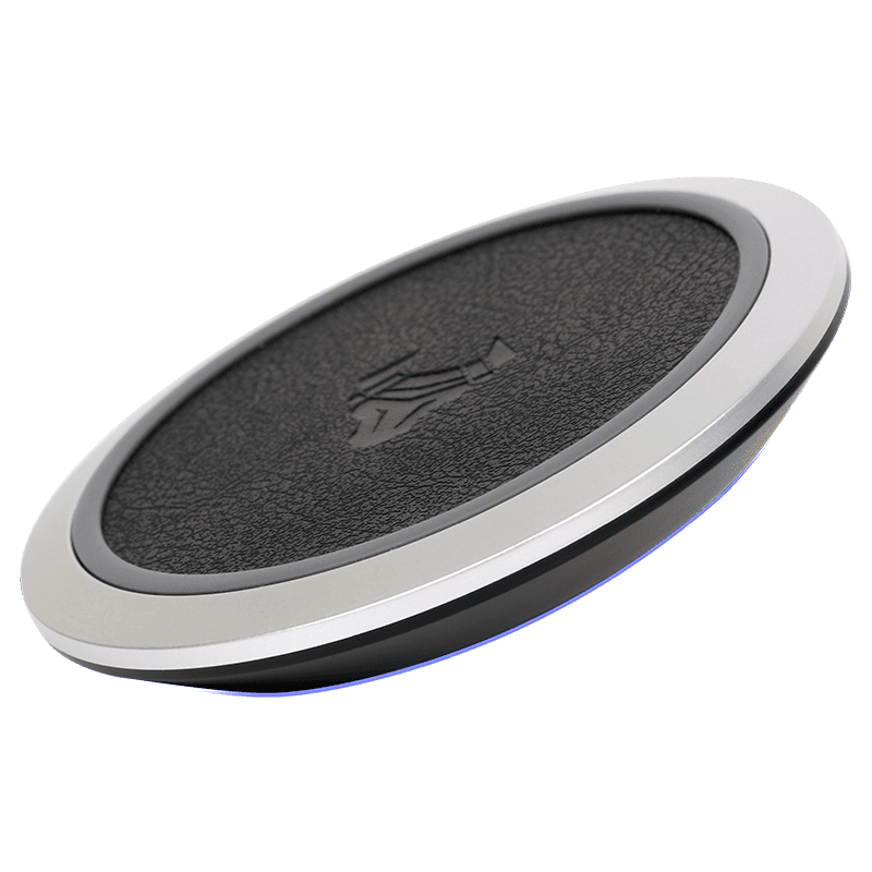Flash Wireless Charger