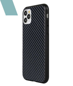 Carbon Black Case For iPhone 11 Pro Max