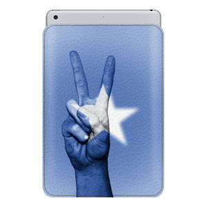 Conceptual Colors Sleeve For iPad 9.7""