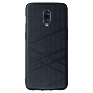 Cross Roads Case For OnePlus 6T