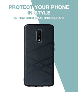 Cross Roads Case For OnePlus 7
