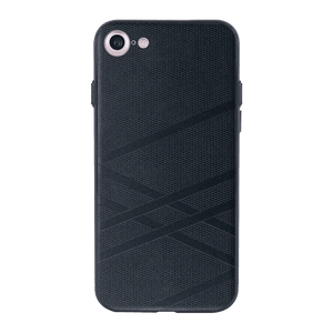 Cross Roads Case For iPhone 7