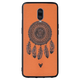 Dream Catcher Case For OnePlus 6T