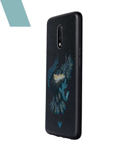 Fly High Case For OnePlus 7