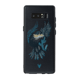 Fly High Case For Galaxy Note 8
