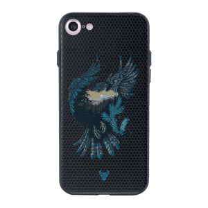 Fly High Case For iPhone 8