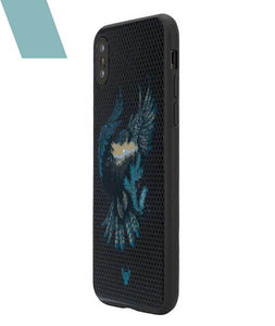 Fly High Case For iPhone Xs
