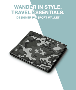 Grey-Camouflage_Passport-Wallet.png