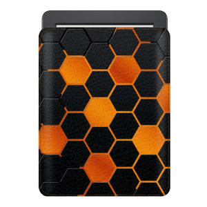 http://phpcarthub.com/vinay/robobull/Hexagon-Fire_Kindle_0.png