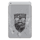 Hipster swag Sleeve For iPad 10.5""