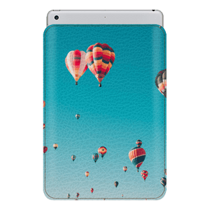 In The Sky Sleeve For iPad 9.7""