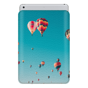 In The Sky Sleeve For iPad 10.5""