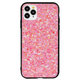 Matt Glitter Case For iPhone 11 Pro
