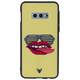 Naughty Pop Case For Galaxy S10e