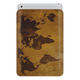 old map Sleeve For iPad 9.7""