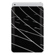 Olympic Rush Sleeve For iPad mini 4