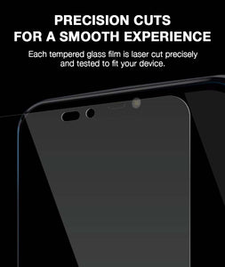 Tempered Glass Film For OnePlus 6