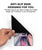 Out Thinking Designer Smartphone Pad