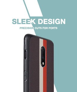 Parallel Band Case For OnePlus 7