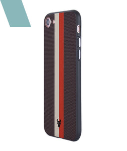 Parallel Band Case For iPhone 7