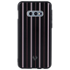 Parallel Stripes Case For Galaxy S10e