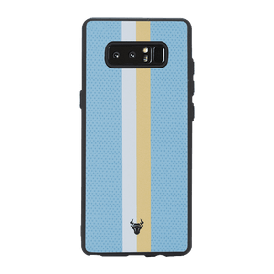 Sea and Sun Duo Case For Galaxy Note 8