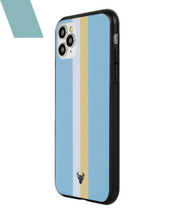 Sea and Sun Duo Case For iPhone 11 Pro Max