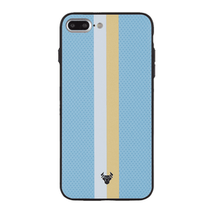 Sea and Sun Duo Case For iPhone 7 Plus