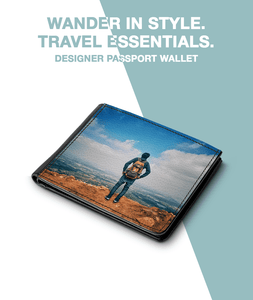 Solo-Traveller_Passport-Wallet.png