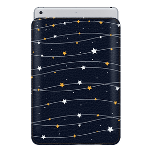 Starry Lights Sleeve For iPad 9.7""
