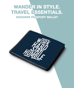 Stay-Humble_Passport-Wallet.png
