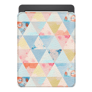 Summer In Air Sleeve For Kindle Paperwhite