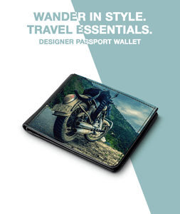 The-Perfect-Tourer_Passport-Wallet.png
