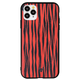 Tiger Print Case For iPhone 11 Pro